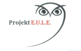 eule_3