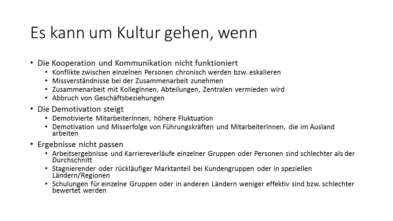 hr-_abteilungen2
